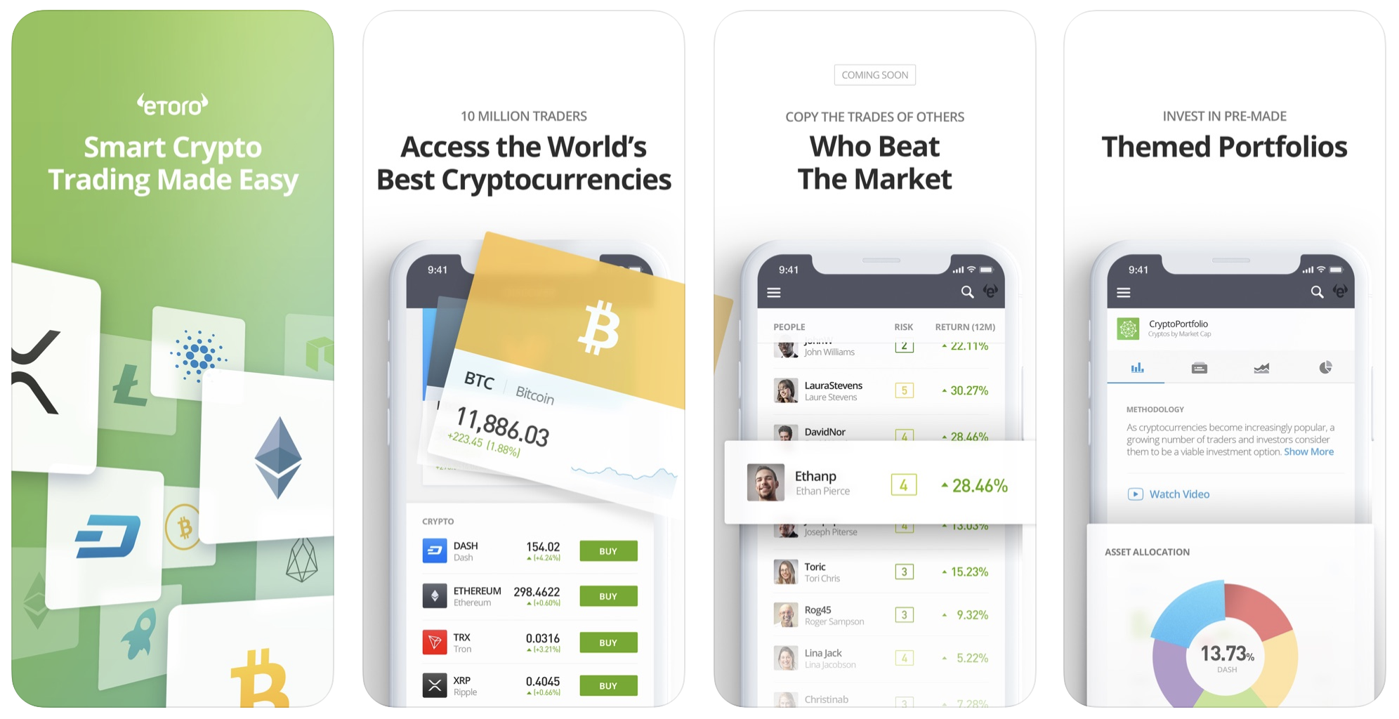 etoro stock investing apps