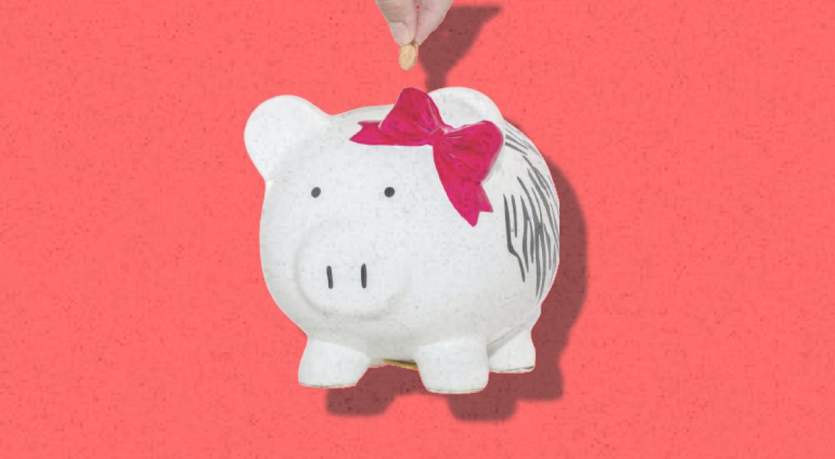 The Savings Goal to Reaching $1 million