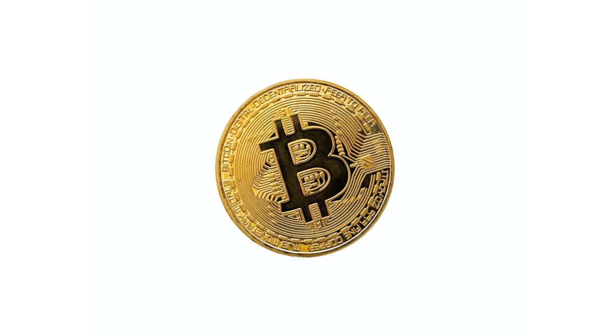 bitcoin financial advisors